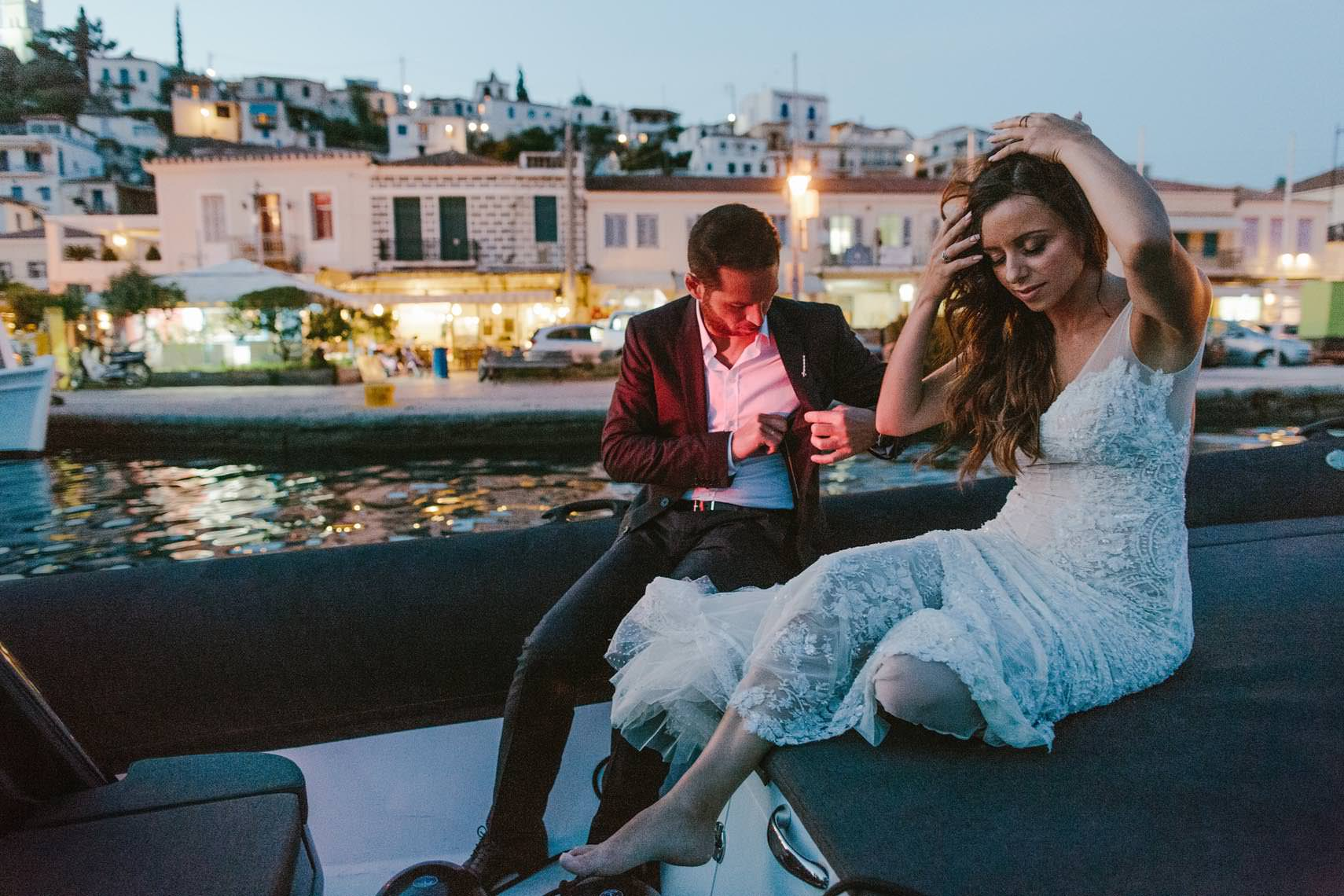 greece_wedding_photographer_poros083