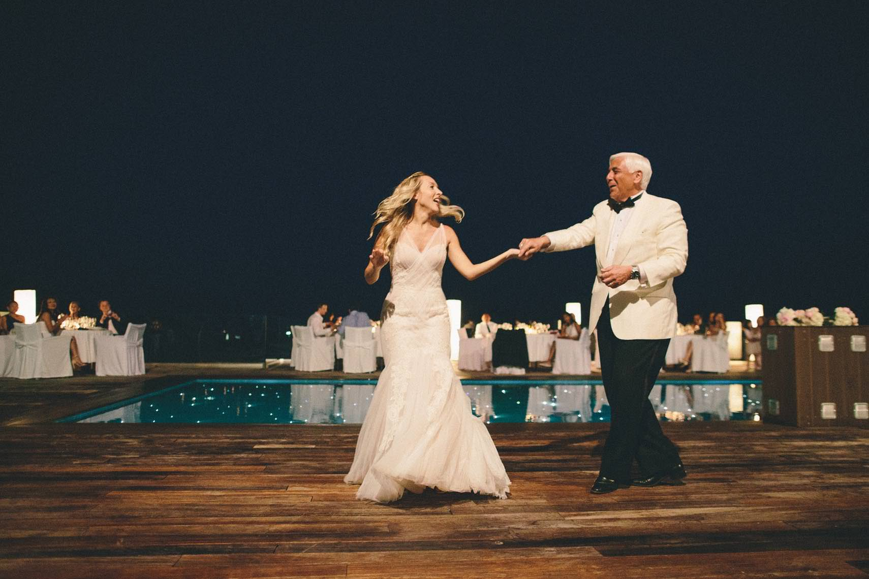 greece_wedding_photographer_skopelos078